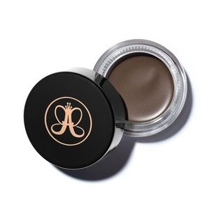 ABH DIPBROW® Pomade - Medium Brown